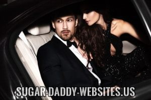 dating for rich guys dating an older man pros and cons