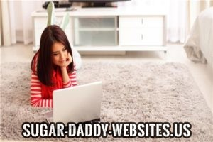 sugardating worldwideweb