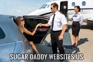 find sugar daddy everywhere